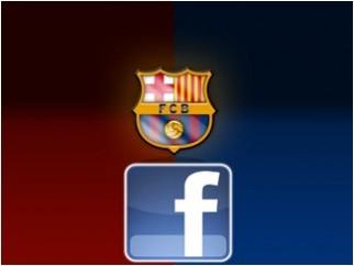 Como-o-F-C-Barcelona-consegue-vender-pelo-Facebook-televendas-cobranca