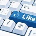 Como-transformar-seu-perfil-nas-redes-sociais-e-ser-contratado-televendas-cobranca