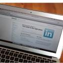 Conheca-as-regras-para-tornar-seu-curriculo-mais-atraente-no-Linkedin-televendas-cobranca