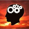 Conheca-os-mitos-e-inverdades-sobre-treinamento-da-forca-de-vendas-televendas-cobranca