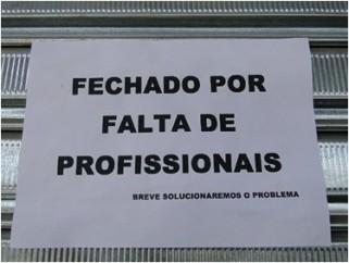 Dificuldade-de-encontrar-mao-de-obra-qualificada-ja-afeta-economia-televendas-cobranca