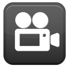 Envie-um video-em-HD-por-SMS-e-gaste-apenas-r-10-5-milhoes-televendas-cobranca