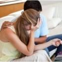 Familias-comprometem-em-media-42-da-renda-para-saldar-dividas-televendas-cobranca