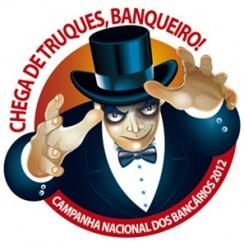Fenaban-oferece-6-de-reajuste-aos-bancarios-negociacao-segue-na-4-televendas-cobranca