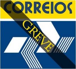 Greve-dos-Correios-2012-SMS-e-alternativa-para-empresas-televendas-cobranca