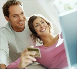 Industria-do-credito-mais-proxima do consumidor-televendas-cobranca