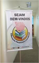 Localcred-realiza-programa-de-Educacao-Financeira-televendas-cobranca-interna