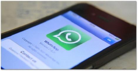 Mensagem-diz-que-whatsApp-sera-cobrado-televendas-cobranca