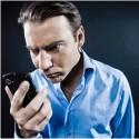 Operadoras-nao-cumprem-solicitacao-de-cancelamento-de-SMS-publicitaria-televendas-cobranca