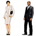 Quais-roupas-influenciam-positivamente-na-hora-da-entrevista-oficial