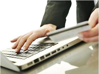 Redes-sociais-influenciam-metade-dos-paulistanos-a-comprar-pela-web-televendas-cobranca