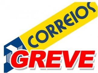 Servidores-dos-Correios-ameacam-iniciar-greve-em-11-de-setembro-televendas-cobranca