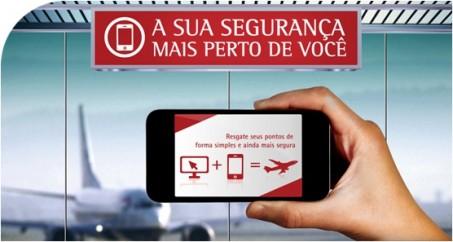 Tam-fidelidade-e-multiplus-ja-possibilitam-a-troca-de-pontos-via-sms-televendas-cobranca