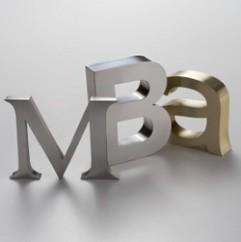 Um-dos-melhores-MBA-gratuitos-do-mundo-esta-com-inscricoes-abertas-televendas-cobranca