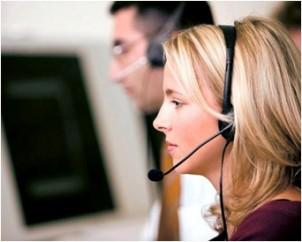 Wittel-lanca-solucao-para-agilizar-a-disponibilizacao-das-gravacoes-do-contact-center-televendas-cobranca