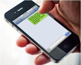Zenvia-fatura-com-SMS-de-lembretes-de-consultas-medicas-televendas-cobranca