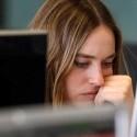 10-sinais-de-que-e-hora-de-sair-do-emprego-televendas-cobranca
