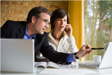 3-dicas-para-o-sucesso-em-venda-consultiva-televendas-cobrança
