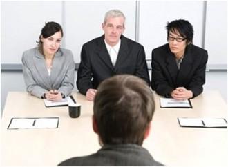5 abacaxis de entrevista de emprego e como descasca-los