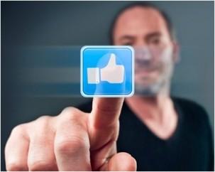 80-dos-consumidores-curtem-suas-marcas-no-facebook-esperando-encontrar-ofertas-exclusivas-televendas-cobranca