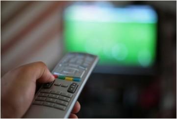 Anatel-da-30-dias-para-empresas-de-TV-paga-criarem-plano-de-melhoria-televendas-cobranca