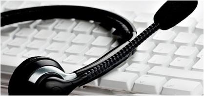 As-diferencas-entre-sac-ouvidoria-central-de-relacionamento-helpdesk-telemarketing-televendas-e-cobrança-televendas
