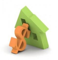 Aumento-do-credito-imobiliario-causa-maior-endividamento-das-famílias-televendas-cobranca