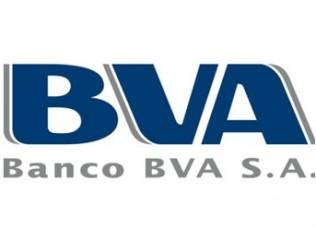 Banco-bva-sofre-intervencao-do-BC-por-nao-conseguir-levantar-capital-televendas-cobranca-oficial