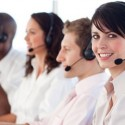 Call-centers-migram-para-o-NE-em-busca-de-mao-de-obra-televendas-cobranca-oficial