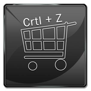 Codigo-do-consumidor-preve-o-direito-de-arrependimento-em-ate-7-dias-televendas-cobranca