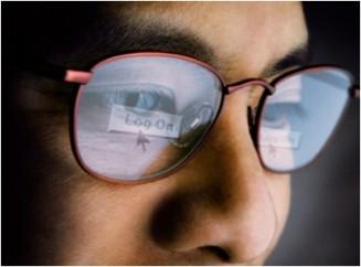 Como-as-empresas-usam-a-analise-de-dados-para-entender-o-consumidor-televendas-cobranca