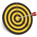 Como-criar-metas-para-campanhas-de-incentivo-televendas-cobranca