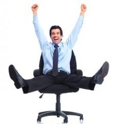 Como-os-consultores-ajudam-profissionais-a-mudar-o-foco-da-carreira-televendas-cobranca-interna-oficial