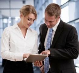 Como-tablets-podem-incrementar-as-vendas-da-sua-empresa-televendas-cobranca