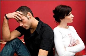 Como-terminar-um-relacionamento-amoroso-no-trabalho-televendas-cobranca