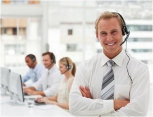 Como-utilizar-o-telemarketing-para-qualificar-os-clientes-televendas-cobranca-interna-oficial