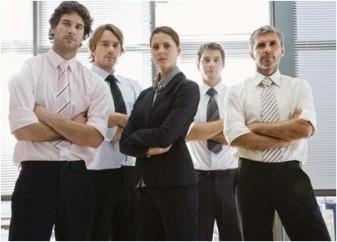 Conheca-os-10-principais-motivos-de-turnover-nas-empresas-televendas-cobranca