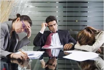 Conheca-os-7-erros-de-postura-que-eliminam-um-candidato-na-entrevista-televendas-cobranca