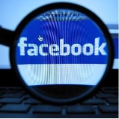 Empresas-nao-devem-fazer-cobrancas-em-redes-sociais-televendas-cobranca