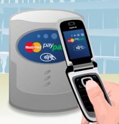 Mastercard-aceitara-pagamento-movel-no-pais-ate-o-fim-do-ano-televendas-cobranca