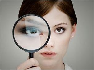Miopia-em-foco-ou-foco-para-evitar-a-miopia-televendas-cobranca