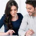 Nada-de-dividas-saiba-como-organizar a vida financeira a dois