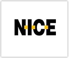 Nice-busca-canais-no-sul-televendas-cobranca