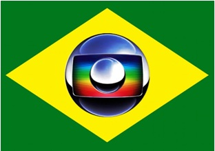 Novo-servico-da-globo-oferece-combo-de-noticias-via-sms-televendas-cobranca