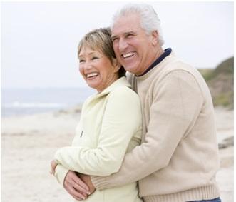 Operacoes-de-credito-consignado-por-aposentados-caem-22-em-um-mes-televendas-cobranca
