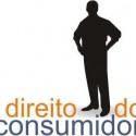 Os-deveres-do-sac-e-os-direitos-do-consumidor-no-atendimento-televendas-cobranca