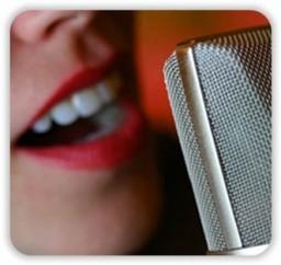 Reconhecimento-de-voz-no-call-center-vantagens-e-caracteristicas-televendas-cobranca