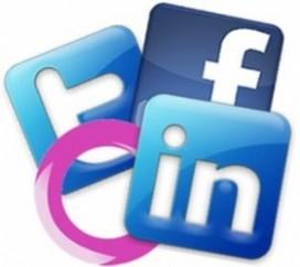 Redes-sociais-vendem-televendas-cobranca
