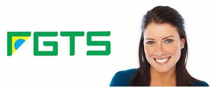 Saiba-como-fazer-a-consulta-ao-saldo-do-FGTS-sem-cartao-televendas-cobranca