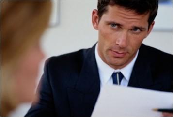 Saiba-como responder-perguntas-embaracosas-na-entrevista-de-emprego-televendas-cobranca